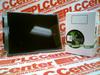 LCD PANEL DISPLAY 10.4INCH 640X480 TFT -- LTM10C306L