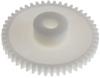 5217360 -Image