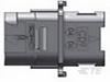 Standard Rectangular Connectors -- ZPF000000000145735 -Image