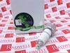 CHAMPION SPARK PLUGS FI21500 ( SPARK PLUG ) -Image
