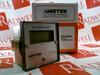 AMETEK 149052 ( DIGITAL THERMOMETERS ) -Image