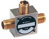 1534 Resistive Power Splitter (2.92mm, DC-40 GHz) -- View Larger Image