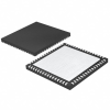 Embedded - Microcontrollers - Application Specific -- 2005-1004-ND - Image