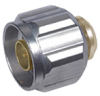 RF Coaxial Termination -- 65N-50-0-51 -- View Larger Image