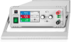 Programmable DC Laboratory Power Supply -- EA-PS 3000 C Series -Image