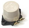 Motion Sensors - Tilt Switches -- Z2009-ND -Image
