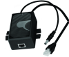 PoE Splitter with Isolation -- GT-91080-0824
