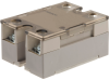 Solid State Relays -- Z7480-ND -Image