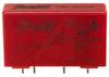 I/O Module, Standard, Digital Output DC, 15 VDC Logic, 3-60 VDC Fast -- 70216870