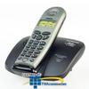 Siemens Gigaset 4010 - 1 Line 2.4GHz Cordless Phone -- SIE-4010