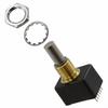 Encoders -- EMS22P50-B28-LS6-ND