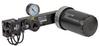 Modular Venturi Pump Air Saver -- VP90-AS