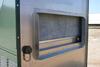 ULV Series Vertical Wall-mount Environmental Control Units -- ULVCR60DA-15kW