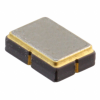 Resonators -- 583-1213-1-ND -Image