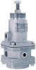 Stainless Steel Air Pressure Filter Regulator -- Type 360SS -Image