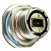 USB, DVI, HDMI Connectors - Adapters -- APC1017-ND - Image