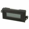 Panel Meters -- CDPM1060-ND