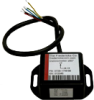 Inclinometers -- 0729-1759-99