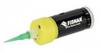 Fisnar VD510 Diaphragm Valve -- VD510