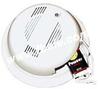 Smoke Alarm -- FBSM09