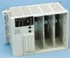 PLC Accessories -- 6098738.0