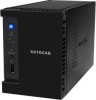 ReadyNAS 212-2 Bays with up to 16TB Storage -- RN212 - Image