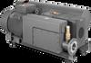 Mink Claw Compressors -- Mink MI 1502 BP -Image