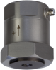 Vibration Standard Accelerometer -- 8080A050