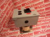 DAYKIN GOMDGTA-03 ( TRANSFORMER DISCONNECT 1500VA 3.4A 480V 12.5A 120V ) -Image