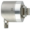 Absolute multiturn encoder with hollow shaft -- RMO300 -- View Larger Image