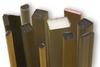 Quietshield™ Fabric-over-Foam Gaskets