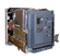 Aftermarket Solutions -- Power Break™ II Drawout Retrofill Breaker - Image