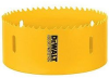 Dewalt D180080 Bi-Metal Hole Saw 5