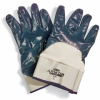 PIP ArmorTuff Cotton Jersey Coated Gloves -- GLV358 -Image
