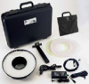 Litepanels RM-F Ringlite Mini Kit -- RM-F -- View Larger Image