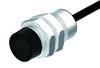 DC 3-Wire Detector -- RPTA-3005_