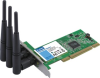 Wireless N PCI Adapter