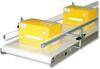 Industrial Belt Conveyers -- 125 Series - Image