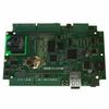Single Board Computers (SBCs) -- 316-1168-ND
