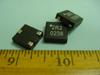SQ Series -- SQ5020-1R8M