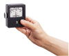 Alnor<reg> Air Velocity Meters -- GO-05949-70