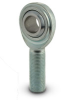 Rod Ends Male Series - Inch -- BRRCOM-SCM12T