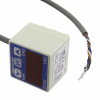 Pressure Sensors, Transducers -- 563-1400-ND - Image