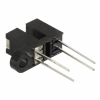 Optical Sensors - Photointerrupters - Slot Type - Transistor Output -- OPB360L51-ND -Image
