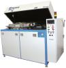 XSTREAM Waterjet Cutting System