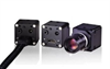 HD 1080p DVI Cased Camera -- STC-HD203DV