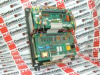 DRIVE OPEN 90VDC -- 1361NO601710