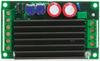 EMI Filters & Accessories -- 5101186.0
