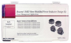 Inductor Design Kits -- 7209689