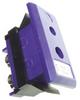 Temperature Sensor Accessories -- 7747286 -- View Larger Image